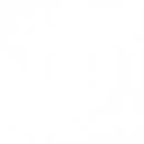 quote-guildquality-squared-1a